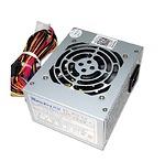 Nguồn PC huntkey 350W fan 8