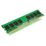 RAM - Bộ nhớ trong DDR2 - 1GB - 533/667/800 Hz