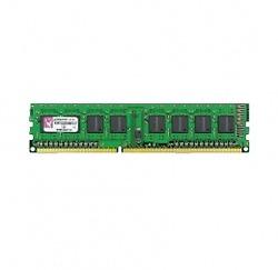 RAM - bộ nhớ trong DDR3 - 2GB - 1333/kinhton,kihmax,dynet