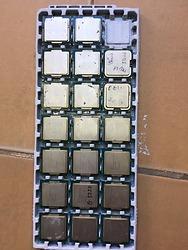 Bộ vi xử lý CPU G3220
