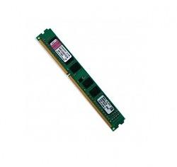 RAM - bộ nhớ trong DDR3 - 1GB - 1333 Hz