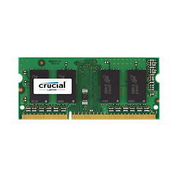 RAM bộ nhớ trong DDR4 4GB Bus 2133