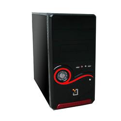 Võ cây máy tính mới jetek