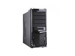Vỏ cây máy tính mới vietteck