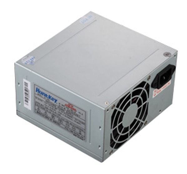 Nguồn máy tính cũ PSU Guines Fan 8