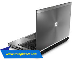 Laptop HP EliteBook 8460p core i5 ,Ram DR3/8GB