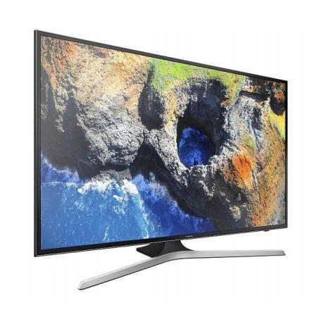 Tivi Samsung LED UA48H5100AK