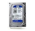 Ổ cứng HDD 1TB Western Blue