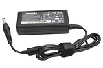 Adapter laptop Toshiba 18.5DC 3.4A