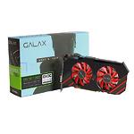 Card màn hình GTX750 TI EXOC black 2GB DDR5 128bit ( chính hảng )