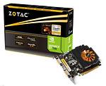 Card màn hình máy tính ZOTAC GT730 2GB 128BIT DDR3