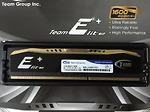 RAM Team 4Gb DDR3 1600 Non-ECC Elite Plus