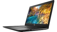 Laptop Dell Inspiron 3580 i5 8265U/8GB/SSD 240GB/2GB R520/Win10