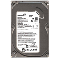 Ổ cứng HDD 500G Seagate