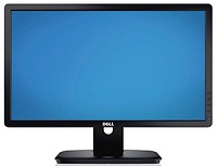 Màn hình máy tính Dell E2214H - LED 21.5 inch