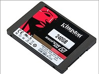 Ổ SSD Kingston Now V300 240GB SATA 3 (SV300S37A/240G)