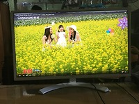 Màn hình LG 32MP58HQ 32Inch IPS