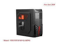 Bộ máy tính H61/Chíp I5-2500/ Ram 4gb x 2 /SSD 120Gb/Vga 750-2gb/Dr5