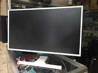 Màn hình  samsung 27 ich cũ ( S27E360) full HD