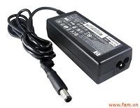 Adapter Hp 19V 4.74A