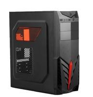 Bộ máy tính H81/Chíp Core I3-4160/ Ram 8gb-Dr3/Hdd 320/SSD120GB/ Vga GTX 750T