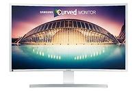 Màn hình cong sam sung LED 32 ich full HD 4k