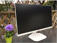 Màn hình LG 27mp65 Full Viền Led IPS