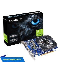 VGA GIGABYTE NV-N420/2I