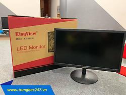 Màn hình máy tính 20inch mới Kingview KV-20m39