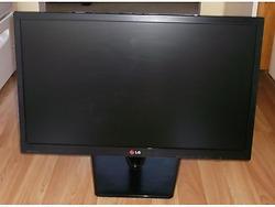 Màn hình LCD LED LG 24 inch CE2442
