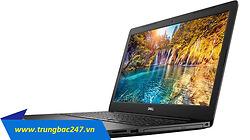 Laptop Dell Inspiron 3580 i5 8265U/8GB/SSD 240GB/2GB R520/Win10