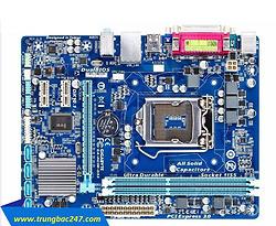 gigabyte GA-h61M-DS2