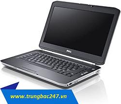 Laptop Del Laitude 50