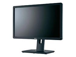 Màn LCD 23