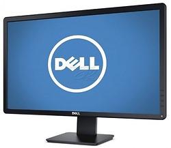 Màn hình máy tính Dell LED 24 inch E2414H
