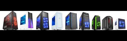 Vỏ case máy tính SAMA InPower