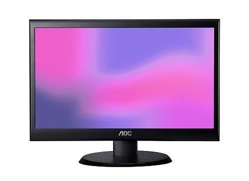 Màn hình AOC E2250SWD 21.5