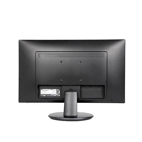 Màn hình LED HP 24 inch V242 - Còn BH tại hãng T05/2019