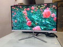Màn hình cong Hugon 27inch 75hz led Full viền Full HD mới 100%