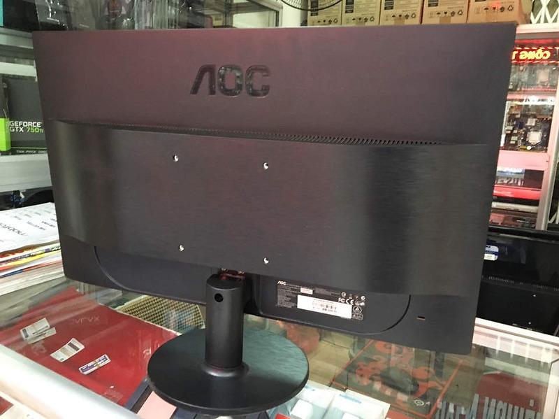Màn Hình Aoc 22 inch i2260s