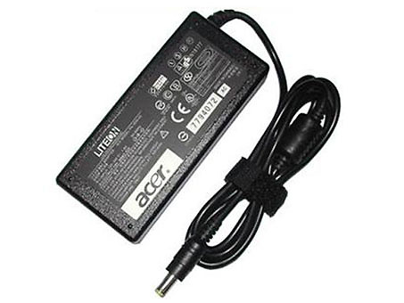 Adapter Acer DC 19.5 DC 3.5A