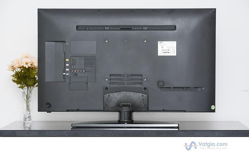 Tivi LED Samsung UA40F5100 40 inch cũ