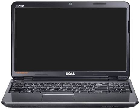 Laptop Dell Inspiron N4110