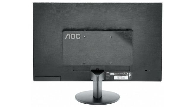 Màn hình AOC 2370S