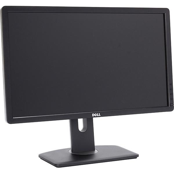 Bộ cây máy tính dell đồng bộ Dell Optiplex 790 - CORE™ I5-2400 3.2GHZ