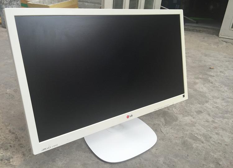 Màn Hình LG 27MP35 IPS Full HD