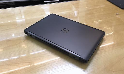 Laptop Dell latitude E5540 Core i5 SSD SIÊU TỐC màn 15.6inch đen sang trọng ultrabook