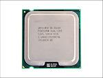 Intel Pentium Dual Core E5300 (2.60 GHz, 2M L2 Cache, socket 775, 800MHz FSB)