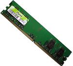 Dynet DDR3 4Gb bus 1333MHz