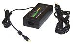 Adapter SONY VAIO 19.5V - 3.9A